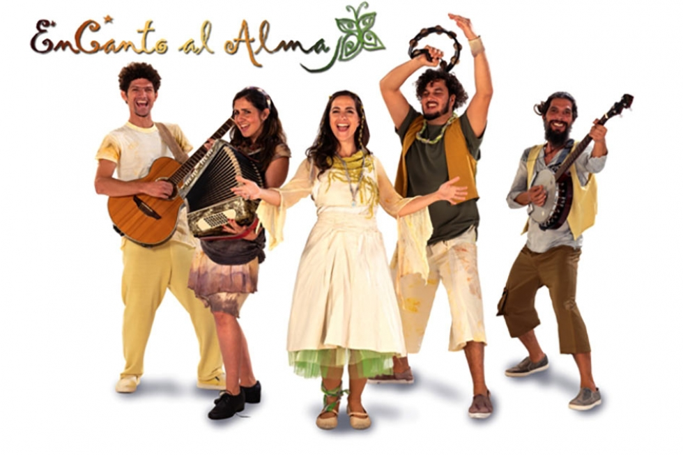 EncantoAlAlma-DISCO-DEL-MES-RadioButia