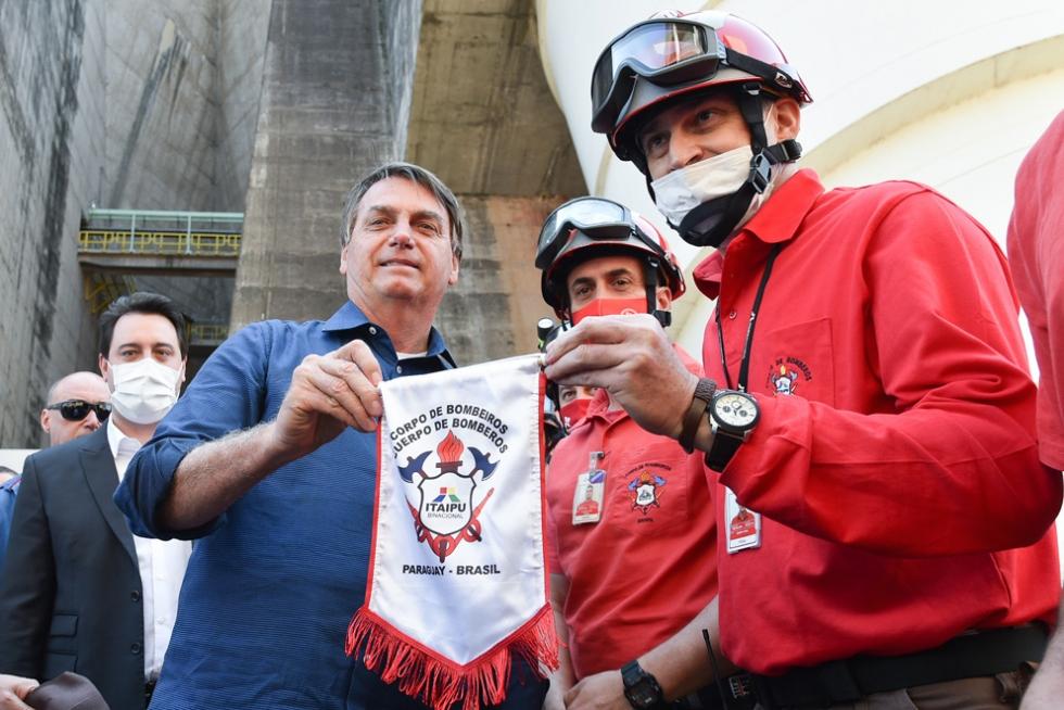 Foto: Rubens Fraulini/Divulgação