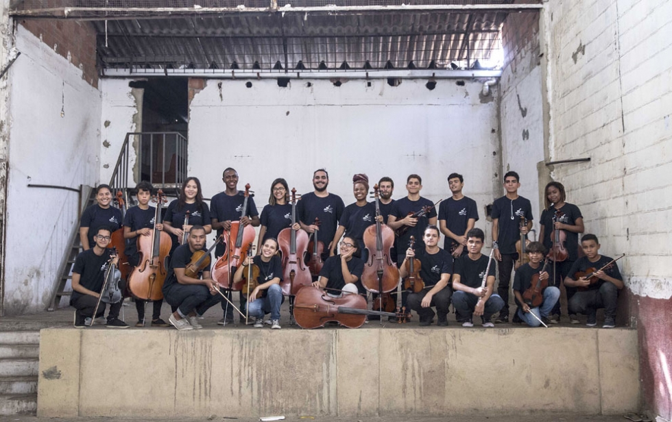 Orquestra-Maré-do-Amanhã