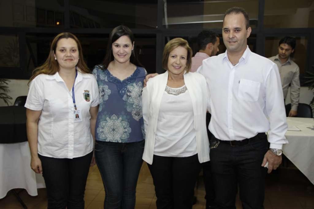 Foto: Portal Tudo Ibiporã
