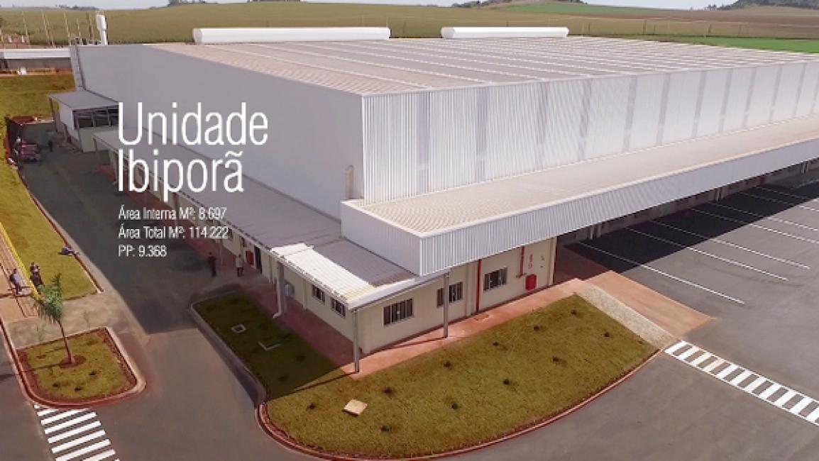 Grupo Toniato - Divulgação