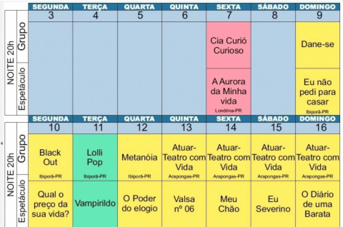 Imagem:Sec. de Cultura e Turismo/FCI