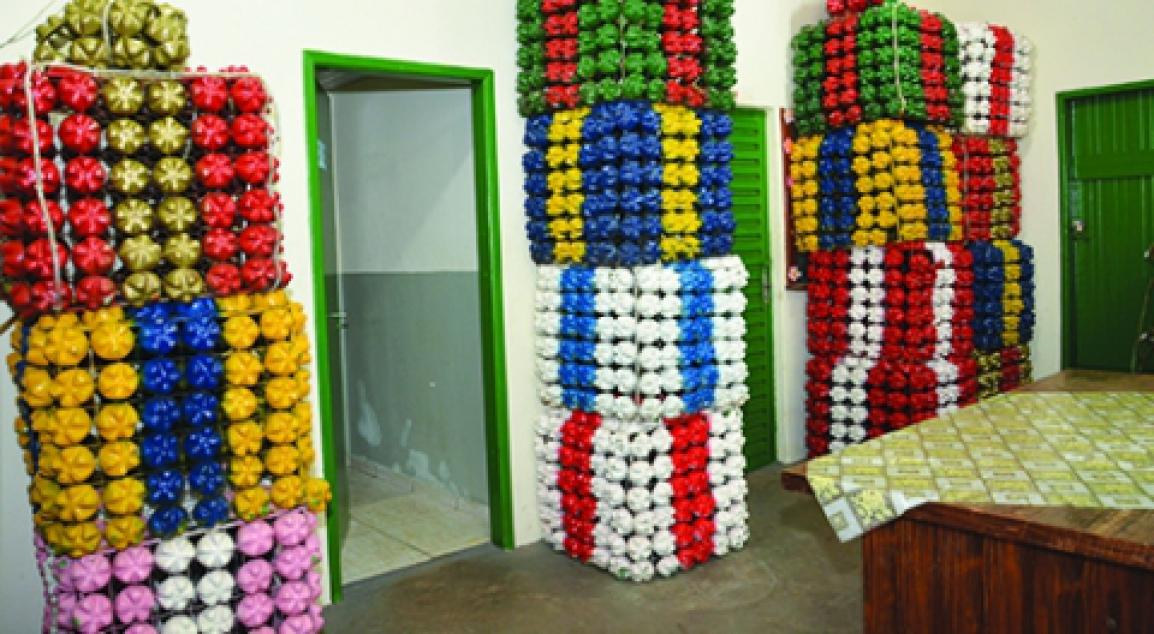 Foto: Núcleo de Comunicação Social/PMI
