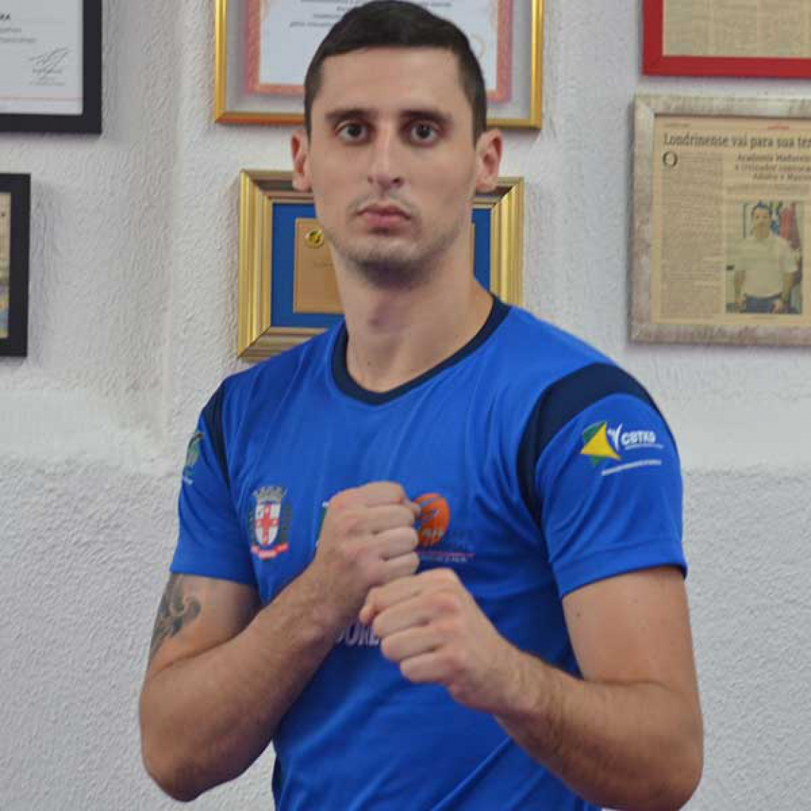 Joao-Pedro-Chaves-reserva-ate-80Kg-adulto