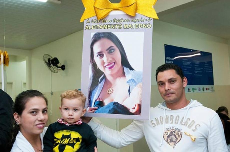 Foto: Juliano Tutida/Divulgação