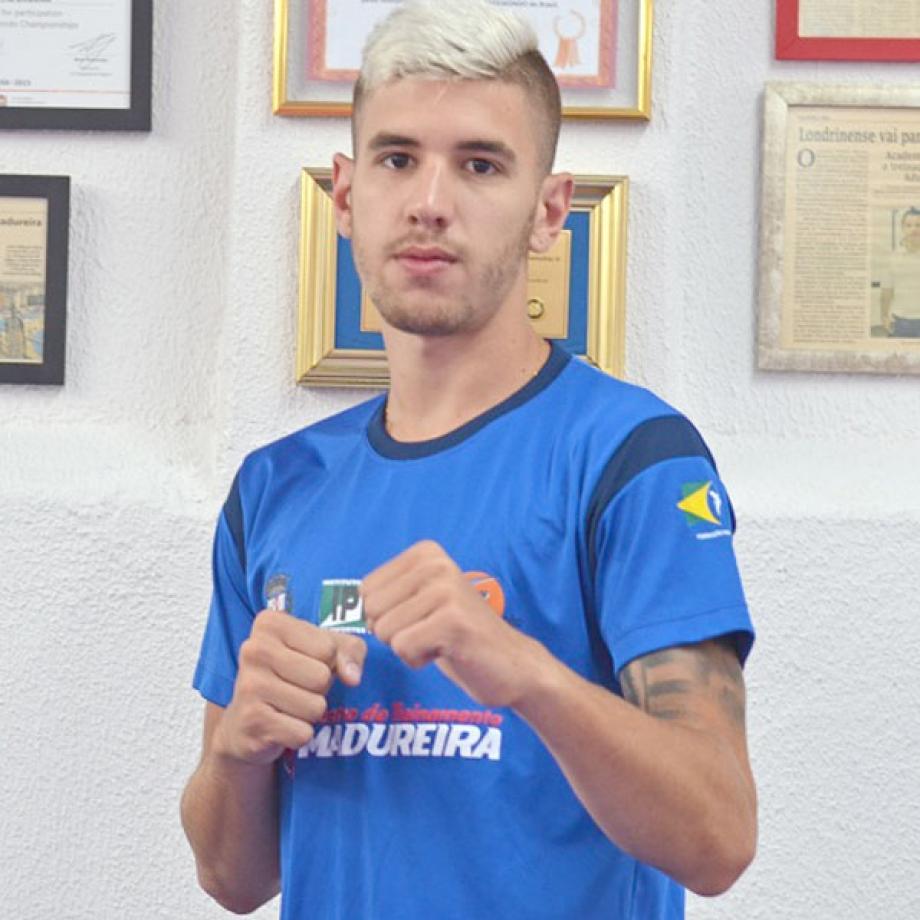 Vinicius Brunini