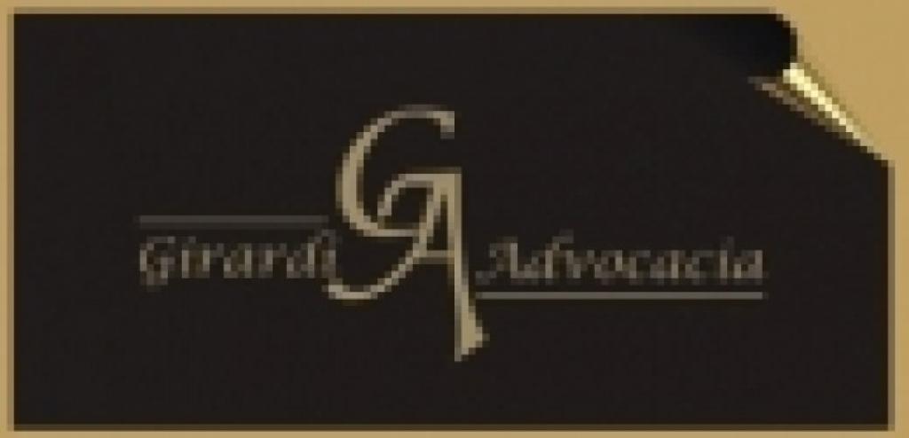 Girardi Advocacia