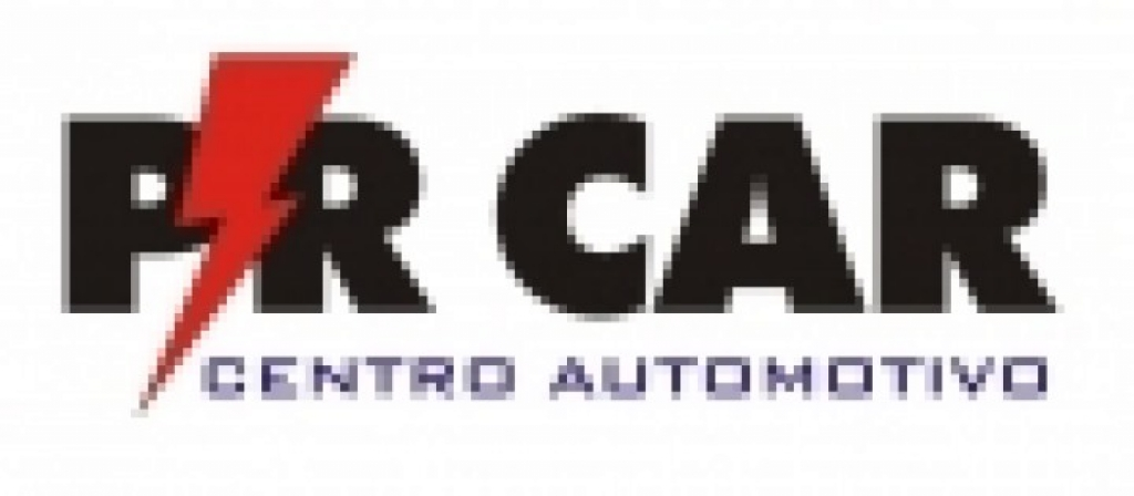 PR Car - Cambé