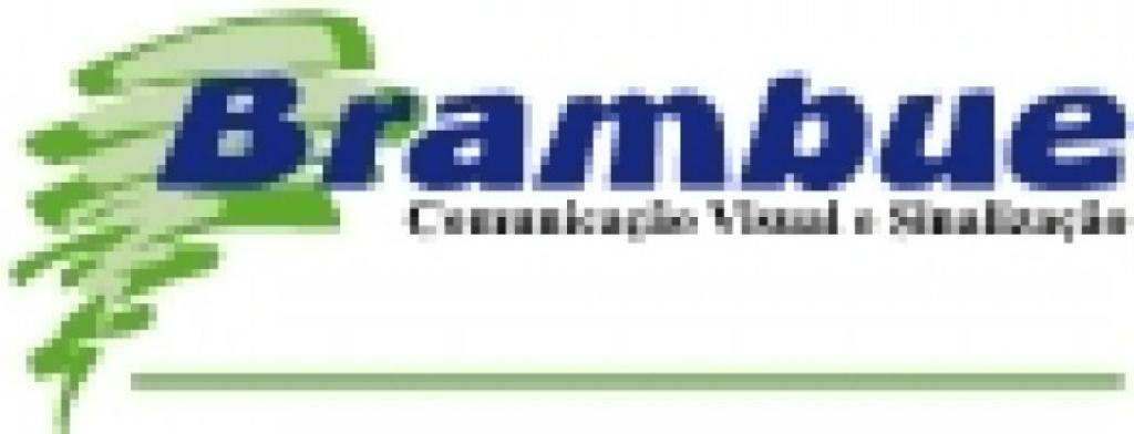Brambue