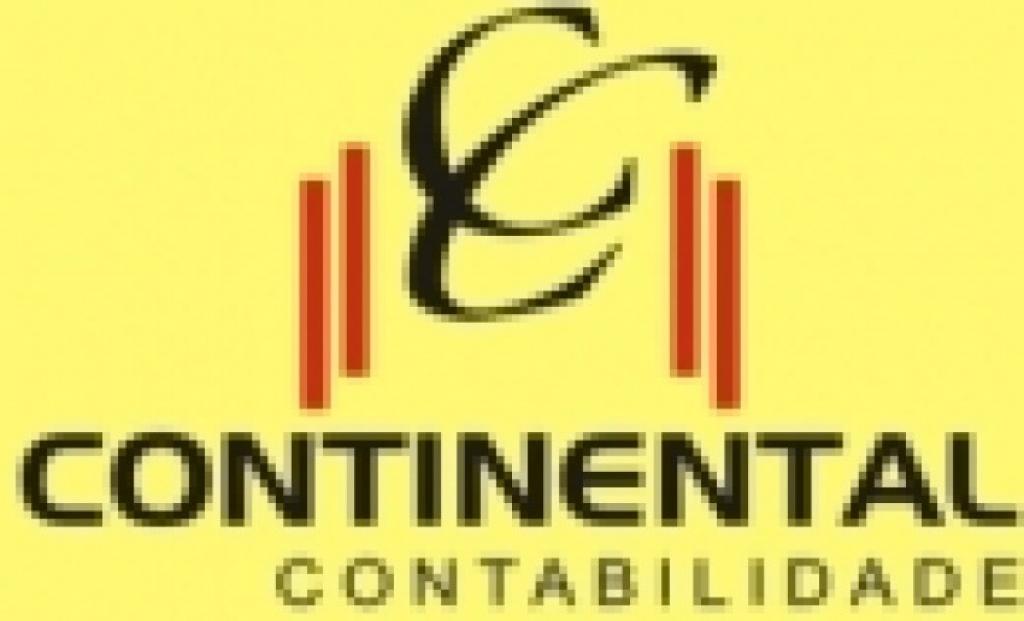 Continental Contabilidade