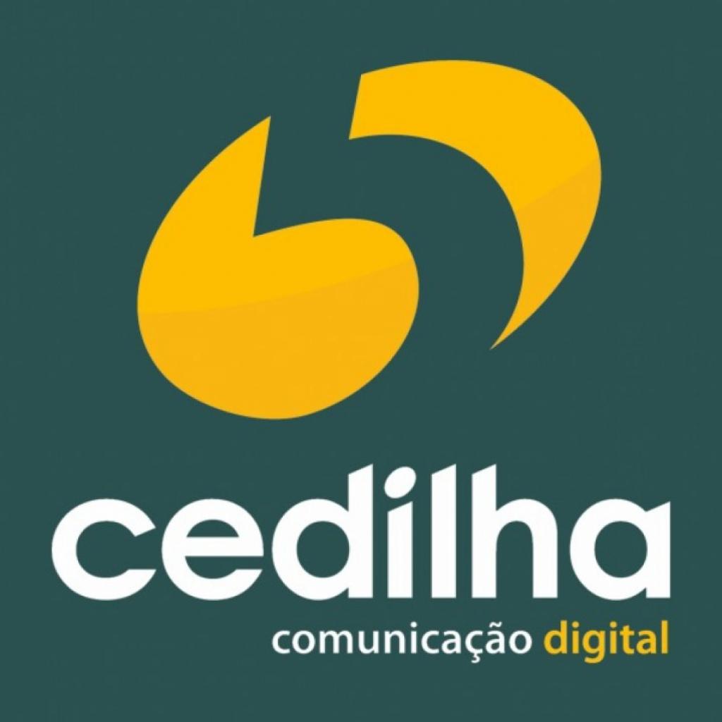 Cedilha Comunicação Digital