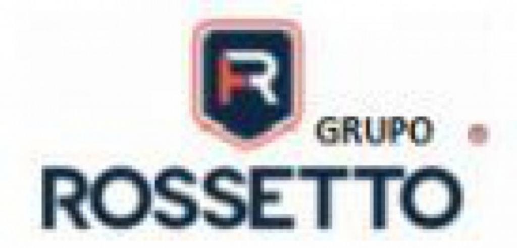 Grupo Rosseto