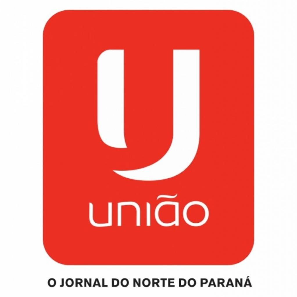 Jornal União