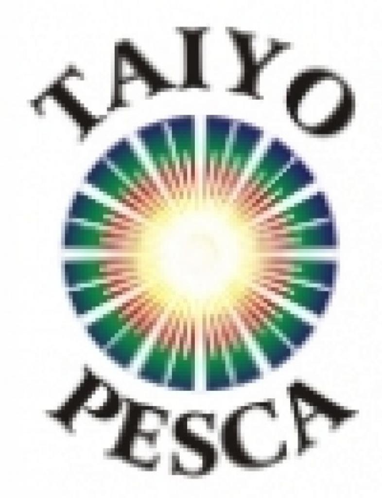 Taiyo Pesca - Artigos de Pesca e Camping