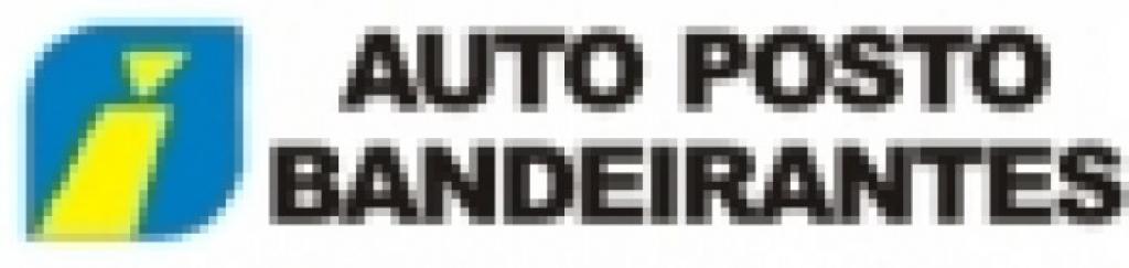 Auto Posto Bandeirantes