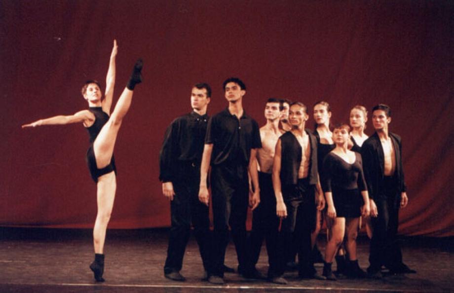 À Cidade (Ballet de Londrina) - foto de Divulgação.jpg