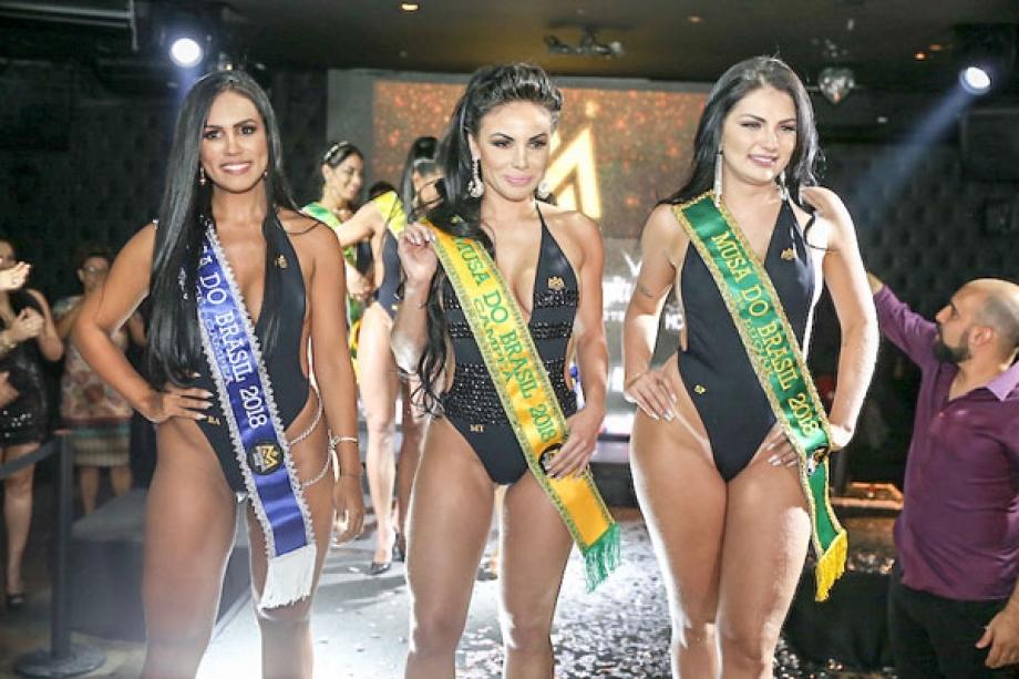 Fotos: Naga / M2 Mídia