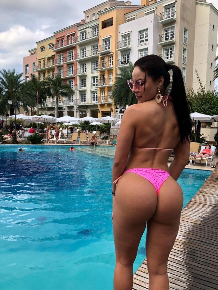 Bianca Caetano