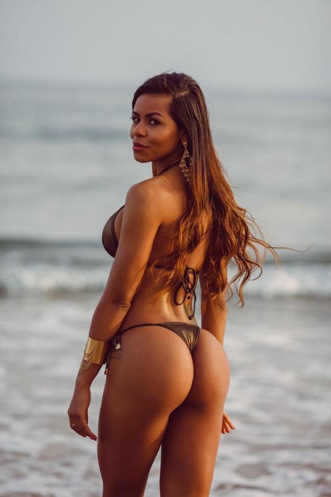 Bruna Valentim