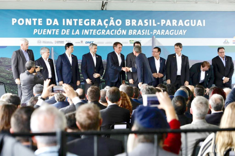 Foto: Kiko Sierich/Divulgação
